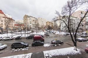 Квартира Хмельницкого Богдана, 61, Киев, I-14389 - Фото 33