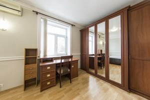 Квартира Хмельницкого Богдана, 61, Киев, I-14389 - Фото 12