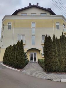 Будинок Богатирська, Київ, H-46184 - Фото