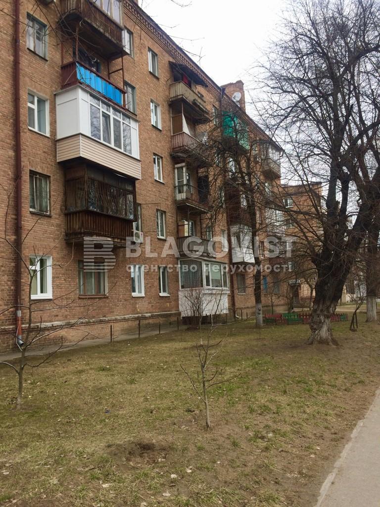 Квартира A-110955, Волгоградська, 6, Київ - Фото 3