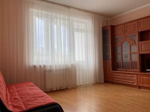 Квартира Днепровская наб., 19в, Киев, R-20969 - Фото3