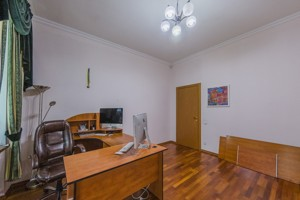 Квартира Предславинская, 30, Киев, D-35905 - Фото 7