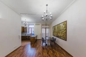 Квартира Предславинская, 30, Киев, D-35905 - Фото 9