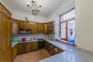 Квартира Предславинская, 30, Киев, D-35905 - Фото 10