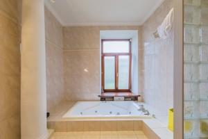 Квартира Предславинская, 30, Киев, D-35905 - Фото 13