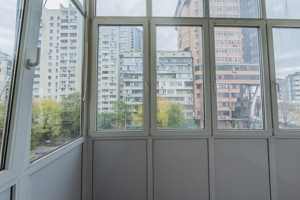 Квартира Предславинская, 30, Киев, D-35905 - Фото 16