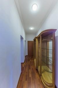 Квартира Предславинская, 30, Киев, D-35905 - Фото 18