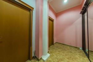 Квартира Предславинская, 30, Киев, D-35905 - Фото 19