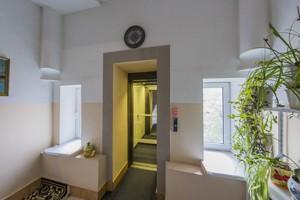 Квартира Предславинская, 30, Киев, D-35905 - Фото 21