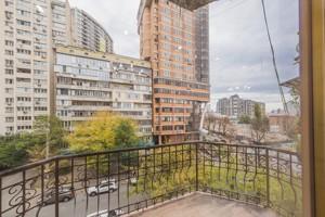 Квартира Предславинская, 30, Киев, D-35905 - Фото 23