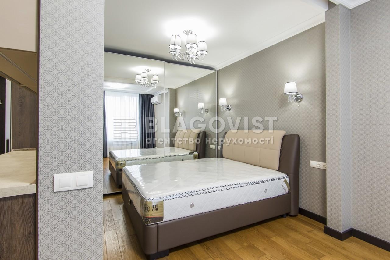 Квартира E-39188, Туманяна Ованеса, 1а, Киев - Фото 7