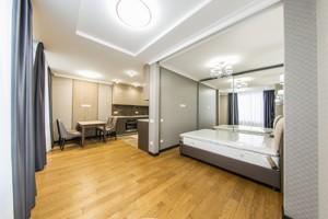 Квартира Туманяна Ованеса, 1а, Київ, E-39188 - Фото3