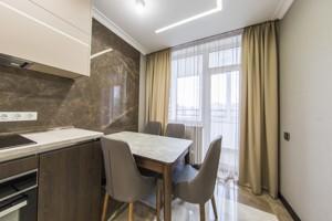 Квартира Туманяна Ованеса, 1а, Киев, E-39193 - Фото 10