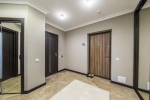 Квартира Туманяна Ованеса, 1а, Киев, E-39193 - Фото 18