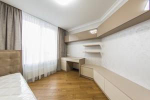 Квартира Туманяна Ованеса, 1а, Киев, E-39193 - Фото 8