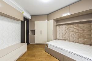 Квартира Туманяна Ованеса, 1а, Киев, E-39193 - Фото 9