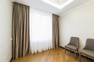 Квартира Туманяна Ованеса, 1а, Киев, E-39193 - Фото 6