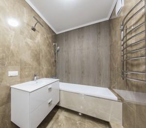 Квартира Туманяна Ованеса, 1а, Киев, E-39193 - Фото 13