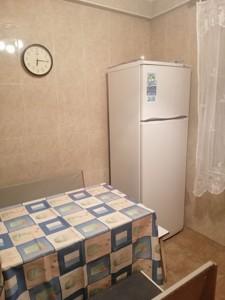 Квартира Шолом-Алейхема, 24, Киев, Z-1491755 - Фото2