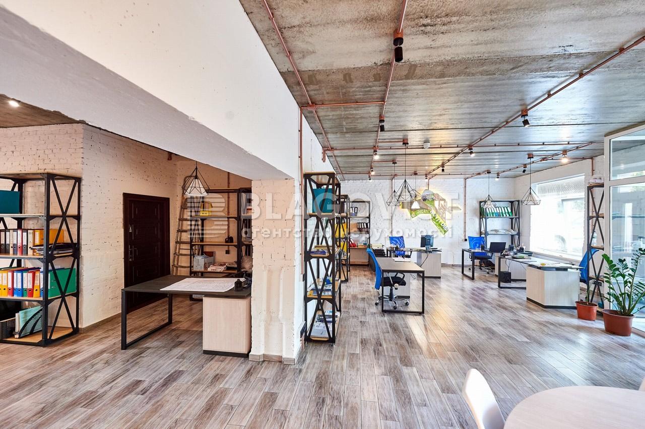 Офис, R-31280, Пионерская, Буча (город) - Фото 10