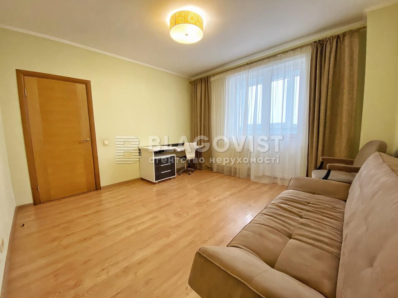 Квартира C-107270, Шумського Юрія, 1б, Київ - Фото 7