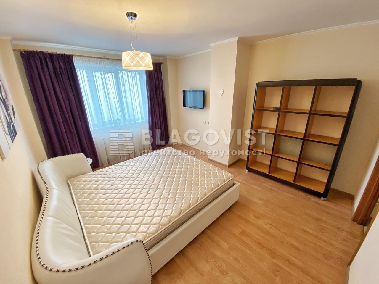 Квартира C-107270, Шумського Юрія, 1б, Київ - Фото 6