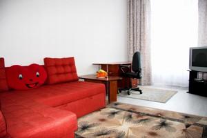 Квартира Солом'янська, 20а, Київ, R-21377 - Фото3