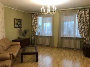 Квартира Никольско-Слободская, 2б, Киев, Z-614352 - Фото3