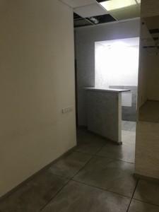 Нежилое помещение, Гетьмана Вадима (Индустриальная), Киев, X-12758 - Фото 6
