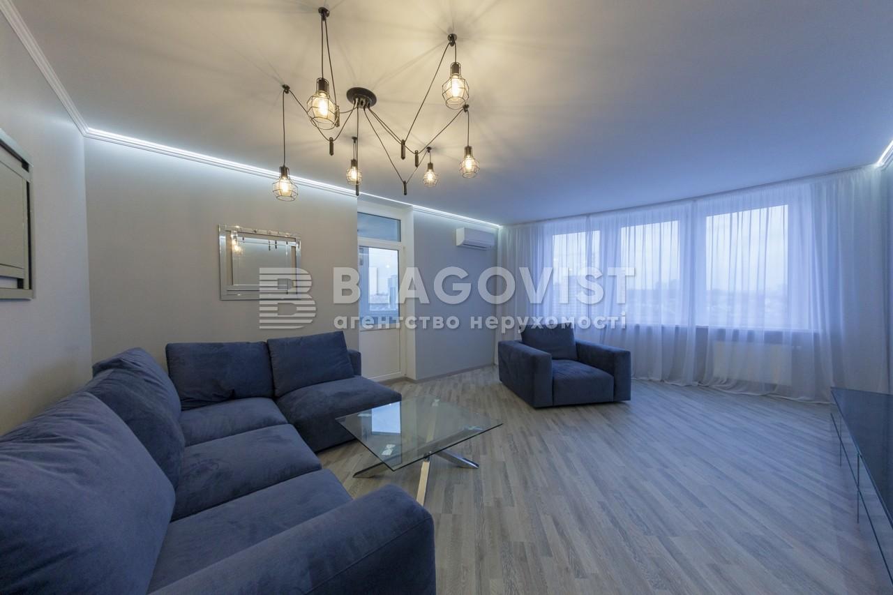 Квартира D-35907, Лобановского просп. (Краснозвездный просп.), 150, Киев - Фото 6