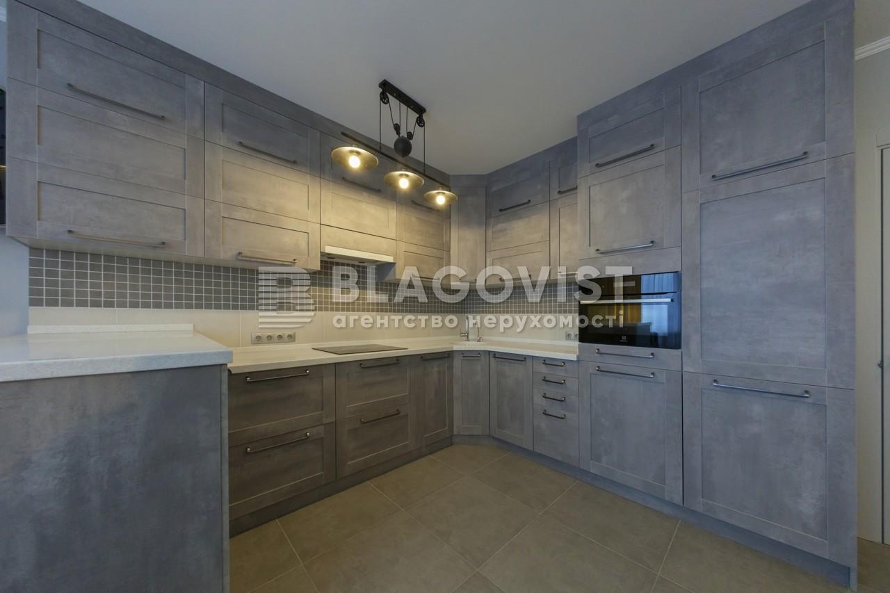 Квартира D-35907, Лобановского просп. (Краснозвездный просп.), 150, Киев - Фото 14