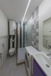 Квартира D-35907, Лобановского просп. (Краснозвездный просп.), 150, Киев - Фото 17