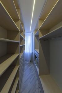 Квартира D-35907, Лобановского просп. (Краснозвездный просп.), 150, Киев - Фото 18