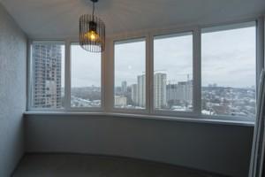 Квартира D-35907, Лобановского просп. (Краснозвездный просп.), 150, Киев - Фото 19