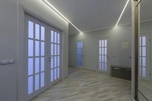 Квартира D-35907, Лобановского просп. (Краснозвездный просп.), 150, Киев - Фото 20