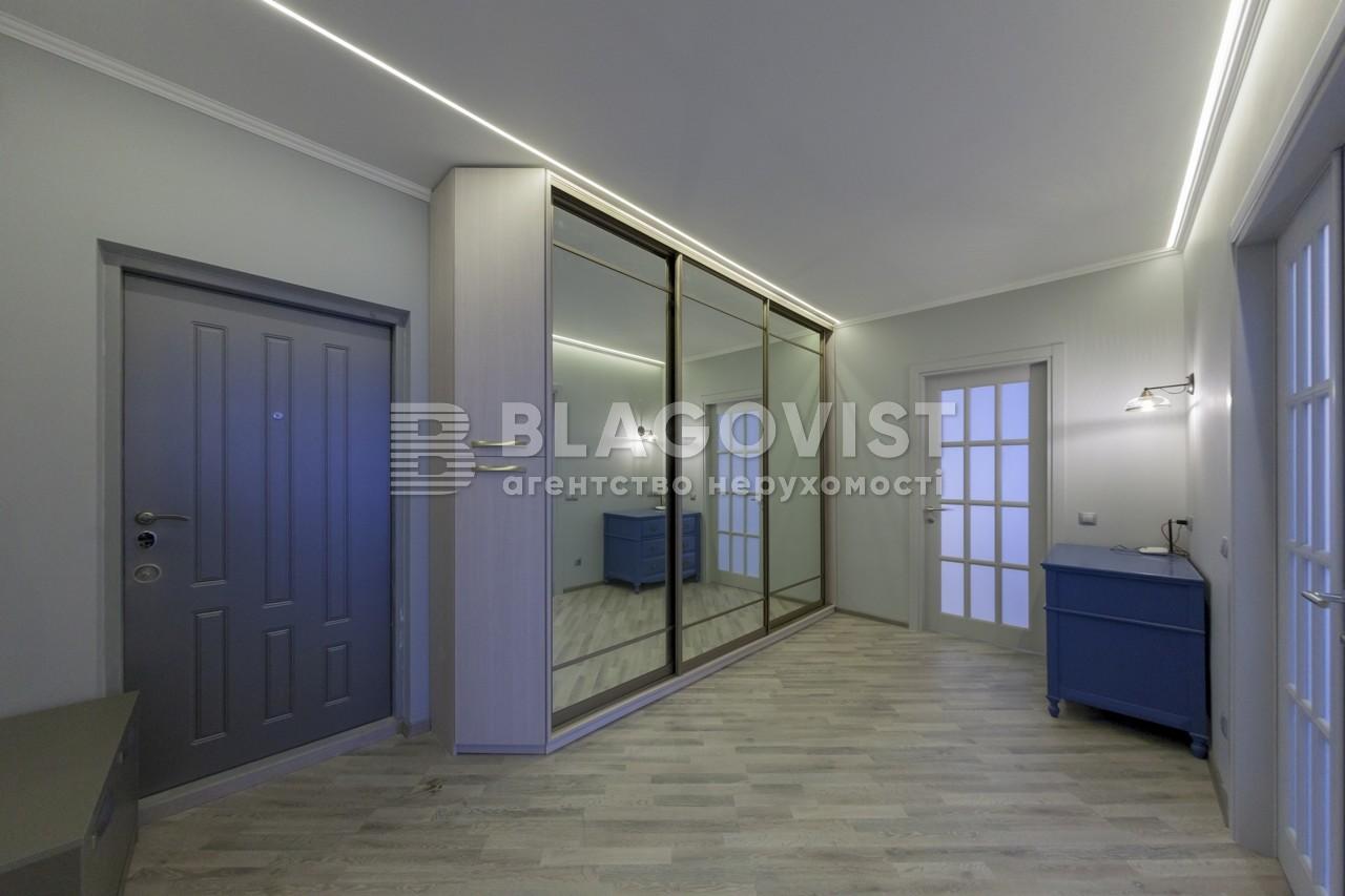 Квартира D-35907, Лобановского просп. (Краснозвездный просп.), 150, Киев - Фото 21