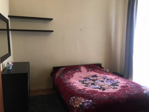 Квартира Толстого Льва, 16, Киев, A-110966 - Фото 6