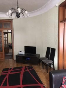Квартира Толстого Льва, 16, Киев, A-110966 - Фото 5