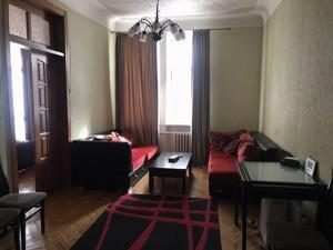 Квартира Толстого Льва, 16, Київ, A-110966 - Фото3