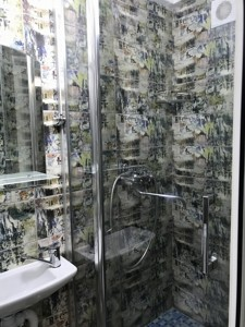 Квартира Голосеевская, 3, Киев, R-31310 - Фото 11