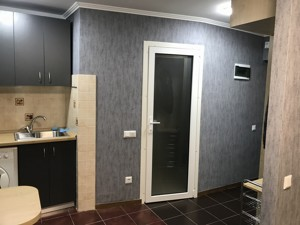 Квартира Голосеевская, 3, Киев, R-31310 - Фото 8