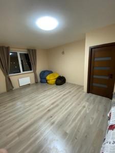 Квартира Новомостицкая, 15, Киев, Z-611108 - Фото3