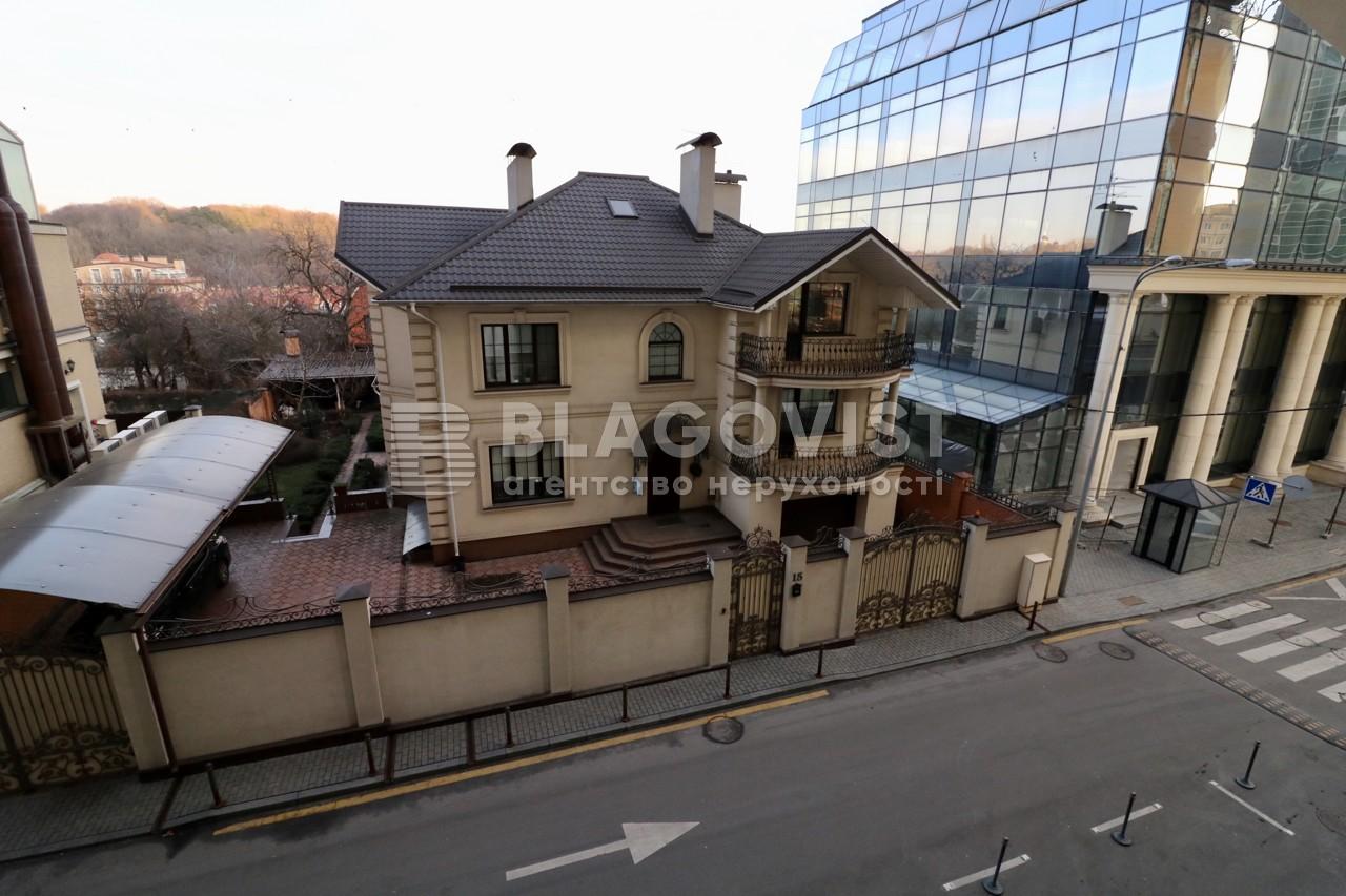 Квартира D-35894, Новоселицька, 10, Київ - Фото 21