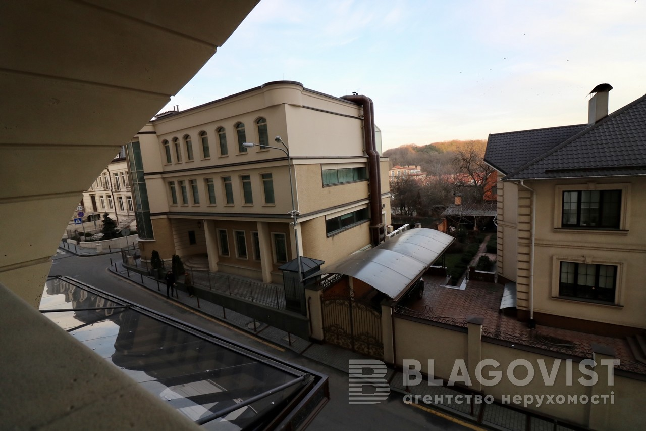 Квартира D-35894, Новоселицька, 10, Київ - Фото 22