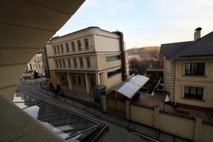 Квартира Новоселицкая, 10, Киев, D-35894 - Фото 19