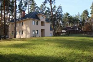 Дом Романков, X-5905 - Фото