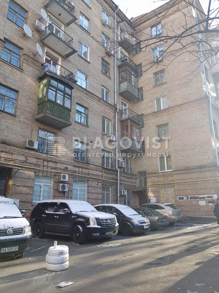 Квартира M-36976, Лесі Українки бул., 8, Київ - Фото 4