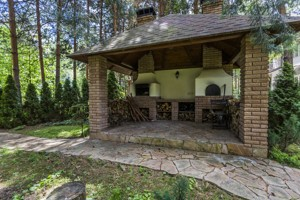 Дом Хотяновка, F-33410 - Фото 33