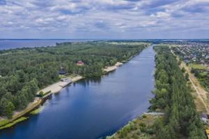 Будинок Хотянівка, F-33410 - Фото 41