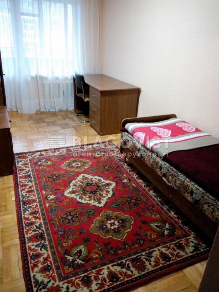 Квартира Z-625739, Филатова Академика, 1/22, Киев - Фото 3